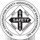 HCSA-Logo